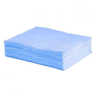 Oil Absorbent Pads 80 Litres