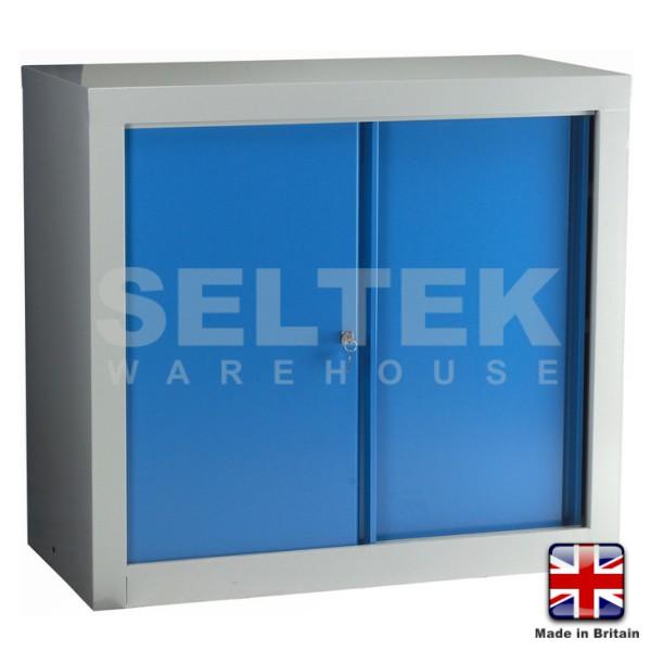 1000mm wide double sliding door rh ec0915 for 1000mm door