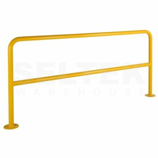 Handrail Barrier