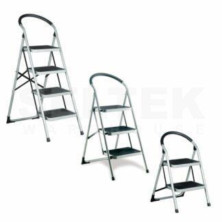 Everyday Step Ladders 2