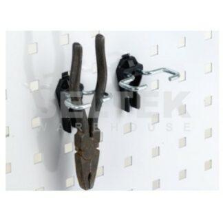 Tool Panel - Pliers Holder