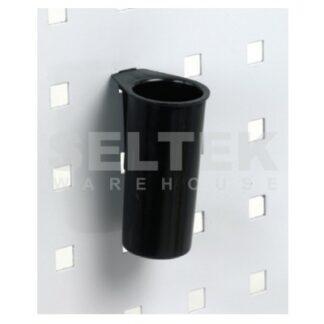 Tool Panel - Pipe Holders