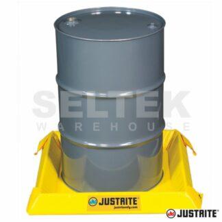 Justrite Maintenance Spill Berms