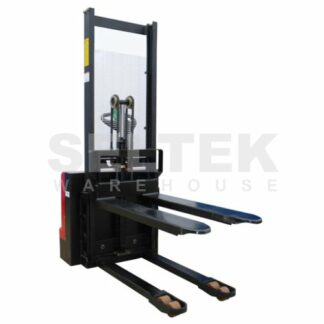 Fully Powered Pallet Stackers 1000Kg