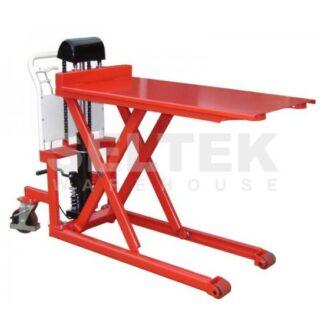 Skid Lifters - Removable Platforms 500-1000Kg