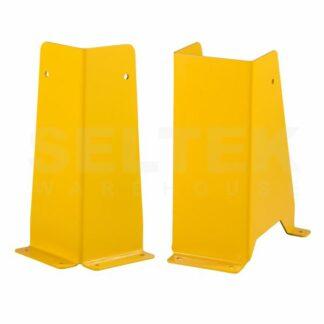 Warehouse Racking Upright Protectors