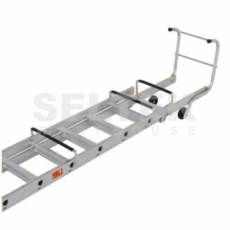 Summit SRL Roof Ladder