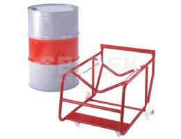 Drum Stands & Pallets