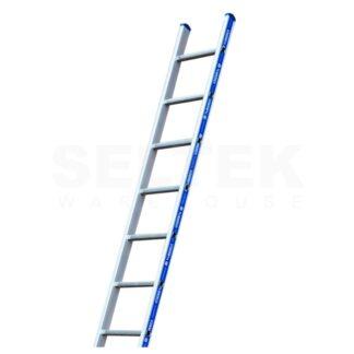 Platinum Pro Single Section Extension Ladder