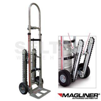Magliner Glyde Hand Truck
