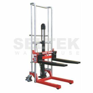 KI Manual Stackers 400Kg