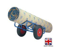 Carpet Trolleys