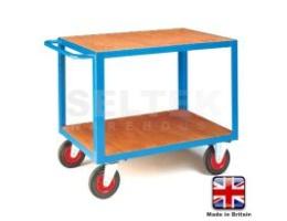 Table Trolleys