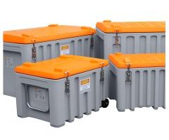 Transport Storage Boxes